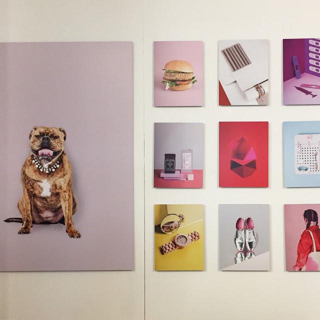 Dutch Design Week | Klokgebouw