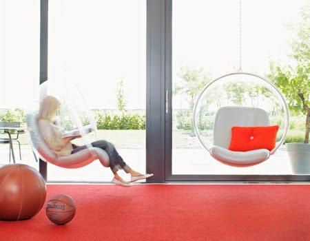 Airmaster tapijt zorgt voor gezondere binnenlucht