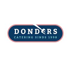 Nieuwe naam, nieuw logo!
