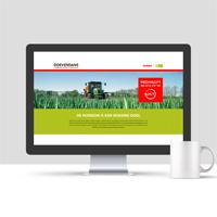 Doevendans landbouwmechanisatie